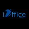 VNPT-iOffice 4.0