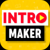 VideoAdKing: Intro Maker, Video Ad Maker