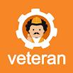 Veteran for workers