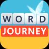 Word Journey - New Crossword Puzzle