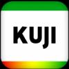 Kuji Cam