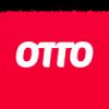 OTTO - Shopping für Elektronik, Möbel & Mode