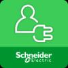 mySchneider Electrician
