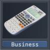 Advanced fx calculator 991 es plus & 991 ms plus