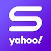 Yahoo Sports - scores, stats, news, & highlights