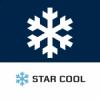Star Cool Service