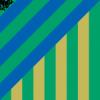 AgriBus-NAVI