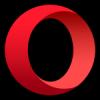 Opera with free VPN