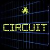 Apolo Circuit - Theme, Icon pack, Wallpaper