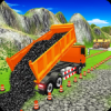Highway Construction Road Builder 2019:  Free Game