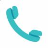 International Calling App - Yolla