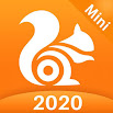 UC Browser Mini - FB Video Download , Free & Fast