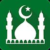 Muslim Pro - Ramadan 2019