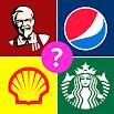 Logo Game: Guess Brand Quiz