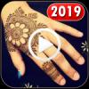 Simple Mehndi Designs Videos Tutorial 2019 Mehndi